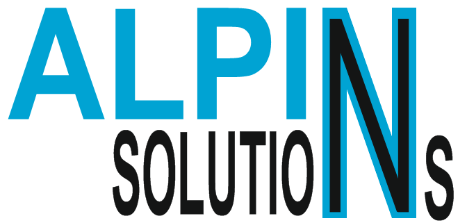 Alpin Solutions